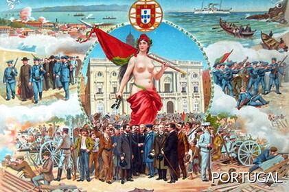 Comprendre les bases de l'histoire pour vivre au Portugal