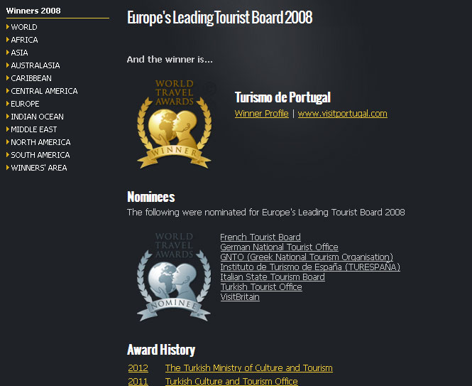 world-travel-awards-leading-tourist-board