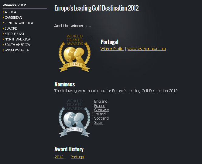 world-travel-awardseurope-leading-golf-destination