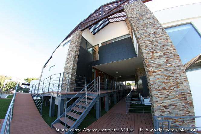 apartments-entrace-sunray-village-algarve-015