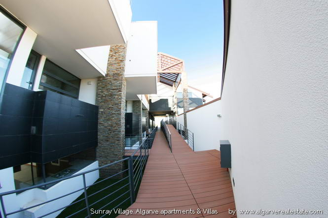 apartments-outside-access-sunray-village-algarve-114