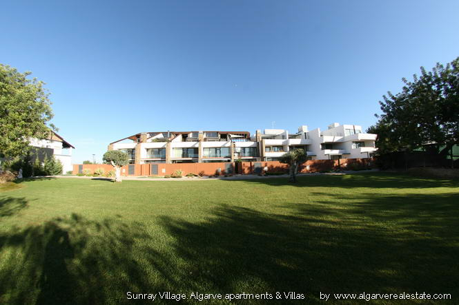garden-sunray-village-algarve-001