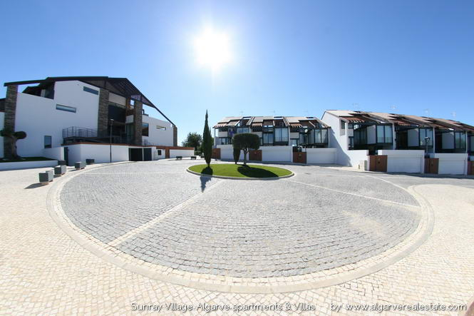 sunray-village-algarve-172