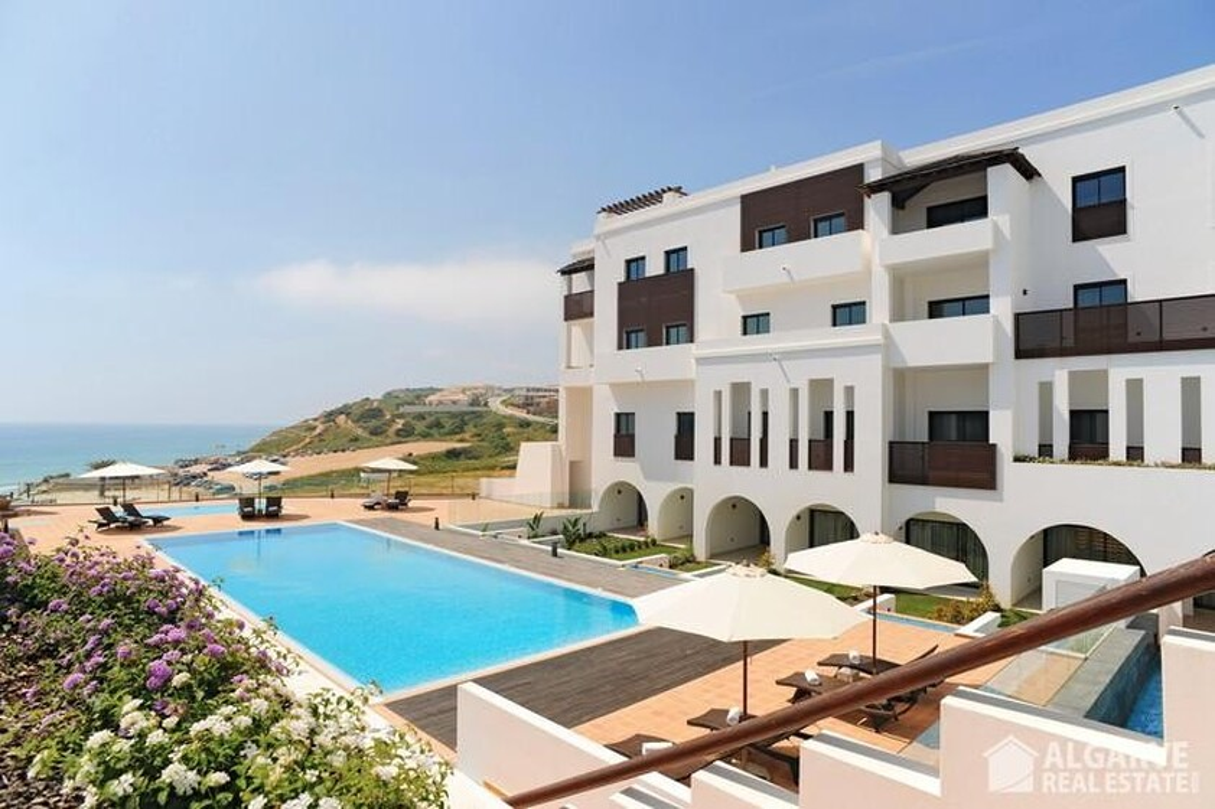 Appartement A Vendre A Lagos Portugal